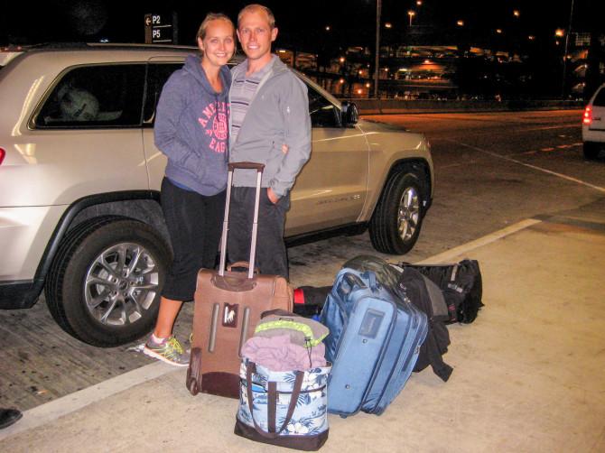 leaving-at-airport