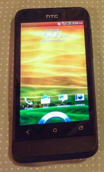 Costa Rica Sim Card Iphone