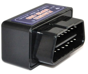 Favorite OBD-II Code Reader