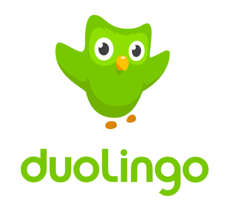 Duolingo bird, one of the 10 Free Tools to Help you Learn Spanish