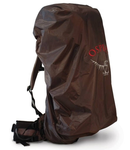 Osprey Backpack Raincover