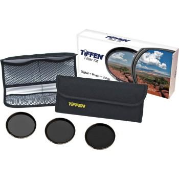 Nuetral Density Lens Kit