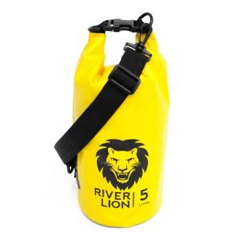 dry sack for camera
