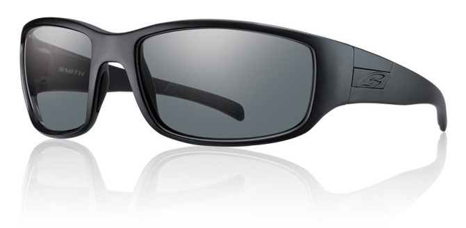 smith sunglasses prospect