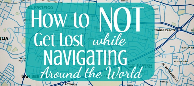 How to Not Get Lost FI