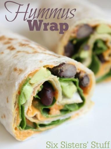 Hummus-wrap-700x935