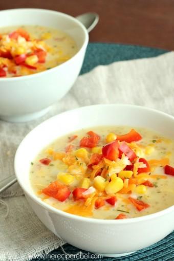 quinoa-corn-chowder-1-610x915
