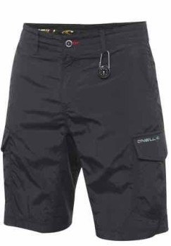 Mens Hybrid Board Shorts
