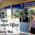 New Immigration Office FI