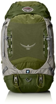 Osprey Kestrol Backpack 48 Liter