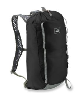 REI Flash 18L Daypack