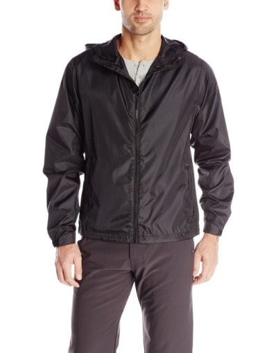 Sierra Designs Foldable Jacket
