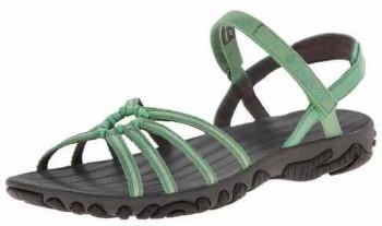 Teva Sandals Women