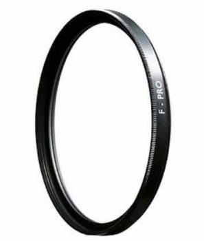 UV Lens Filter
