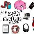 Best Travel Gifts FI