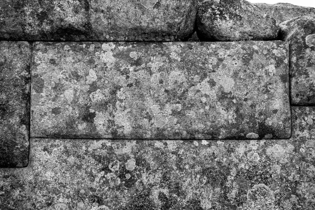 Perfect Stone Brick