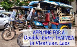 Apply for Visa FI