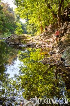 Montezuma Creek